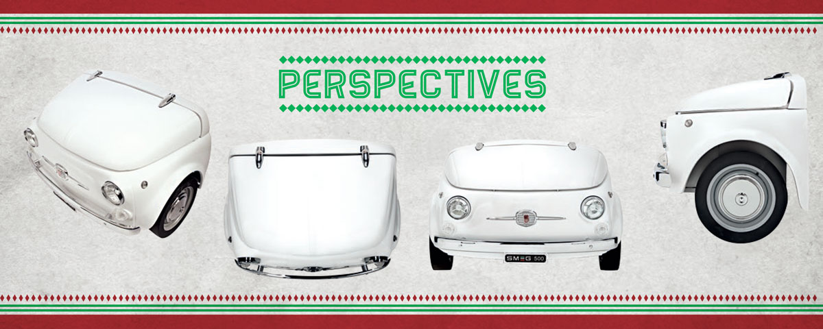 smeg500 refrigérateur fiat500 collaboration